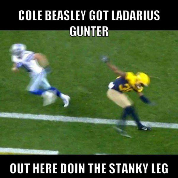 cole-beasley-breaking-ankles