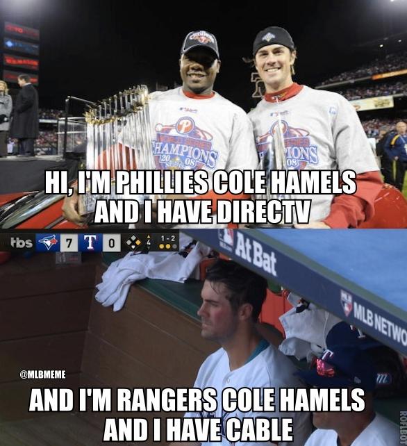 cole-hamels-cable-direct-tv