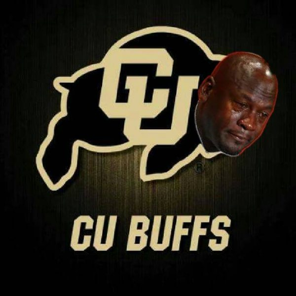 colorado-logo-crying-jordan