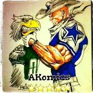 cowboys-chokes-eagle