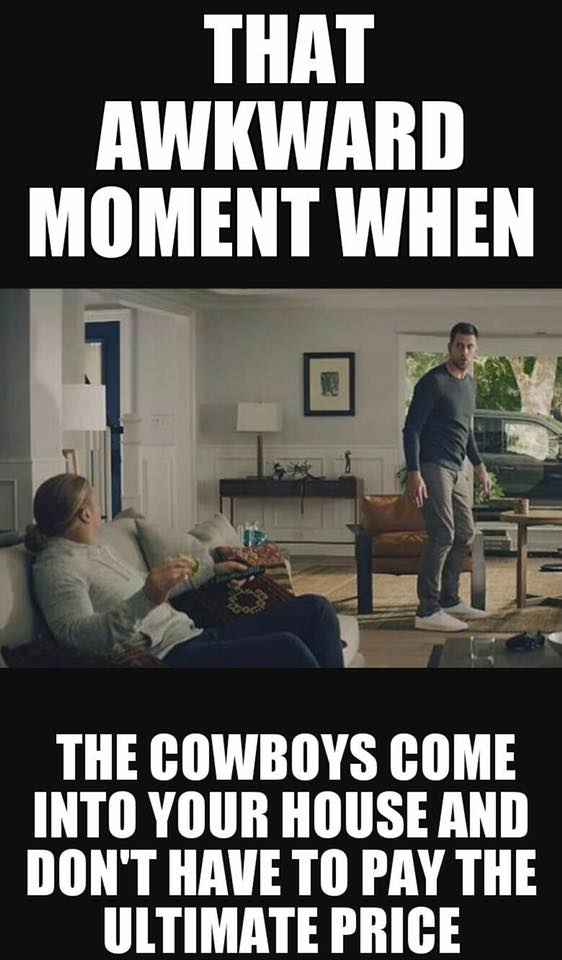 cowboys-didnt-pay-the-price