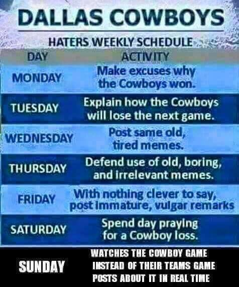 cowboys-haters-excuses