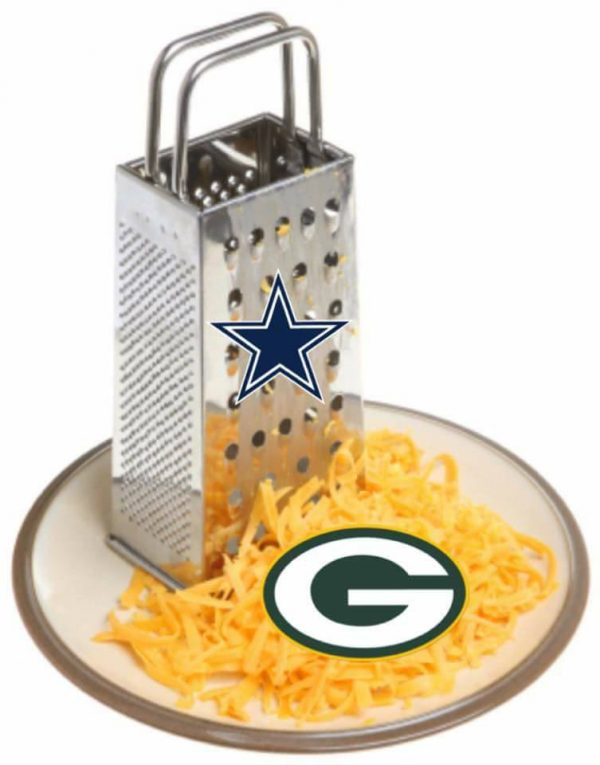 cowboys-making-packers-cheese