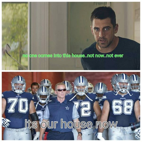 cowboys-own-the-house