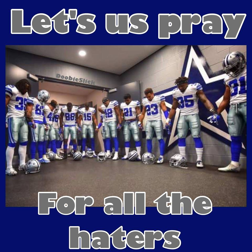 cowboys-praying-for-the-haters