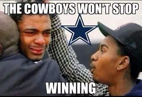 cowboys-wont-stop-winning