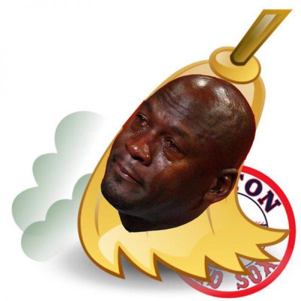 crying-jordan-red-sox-sweep