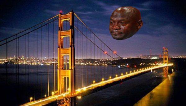 crying-jordan-over-san-francisco