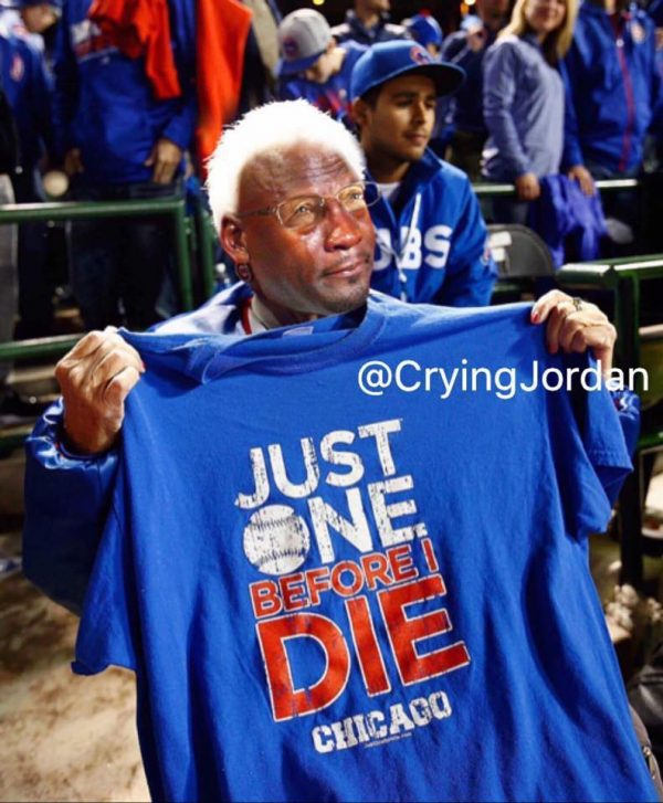 crying-jordan-1-time-cubs