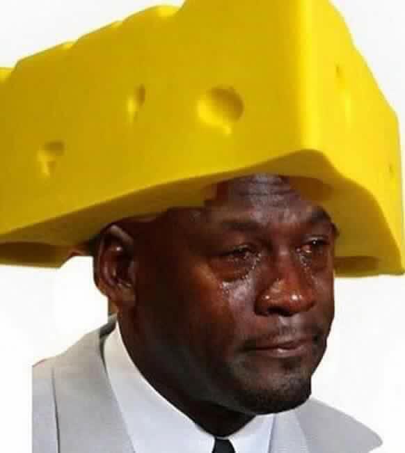 crying-jordan-cheesehead