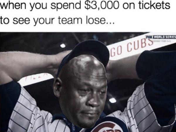crying-jordan-cubs-fans