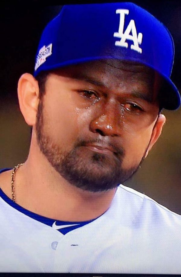 crying-jordan-dodgers