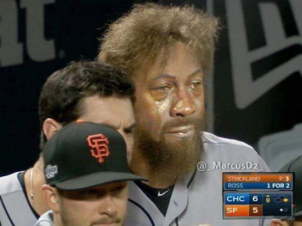 crying-jordan-giants-2