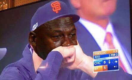 crying-jordan-giants