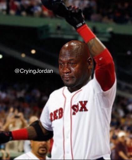 crying-jordan-goodbye