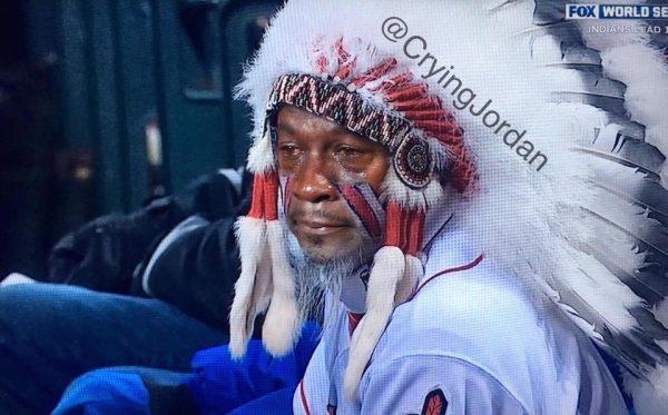 crying-jordan-indians-fan