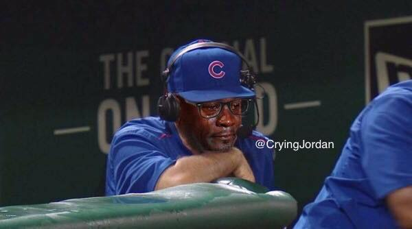 crying-jordan-joe-maddon
