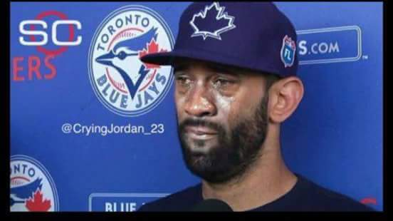 crying-jordan-jose-bautista