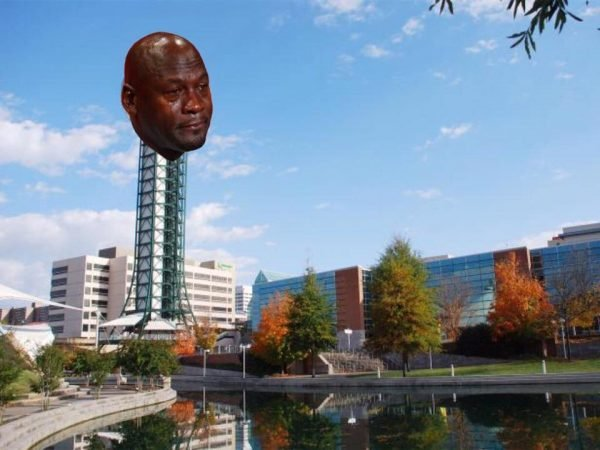 crying-jordan-knoxville-tennessee