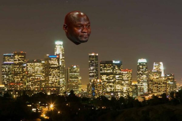 crying-jordan-moon