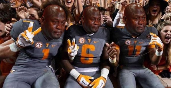 crying-jordan-tennessee-vols