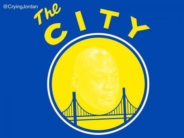 crying-jordan-the-city