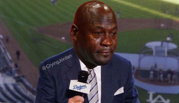 crying-jordan-vin-scully