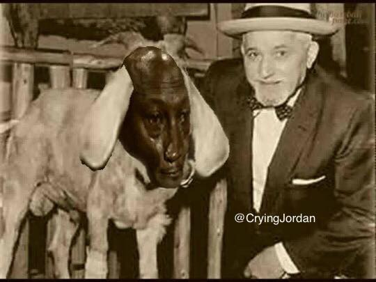 crying-jordan-billy-the-goat