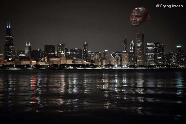 crying-jordan-moon-chicago