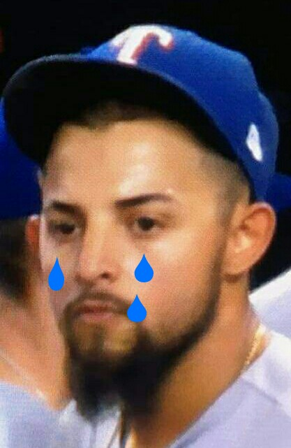 crying-rougned-odor