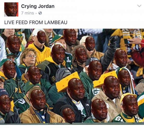 crying-jordan-packers-fans