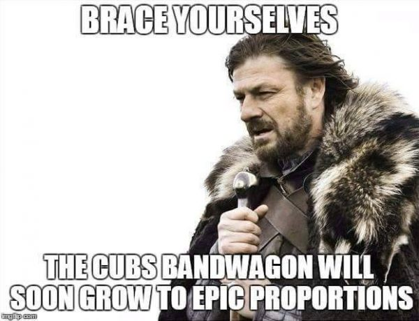 cubs-bandwagon-coming