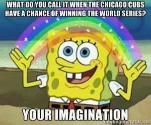 cubs-world-series-imagination
