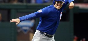 cubs-beat-indians-world-series-game-2