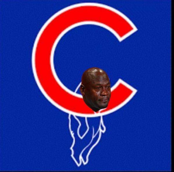 cubs-cub-crying-jordan
