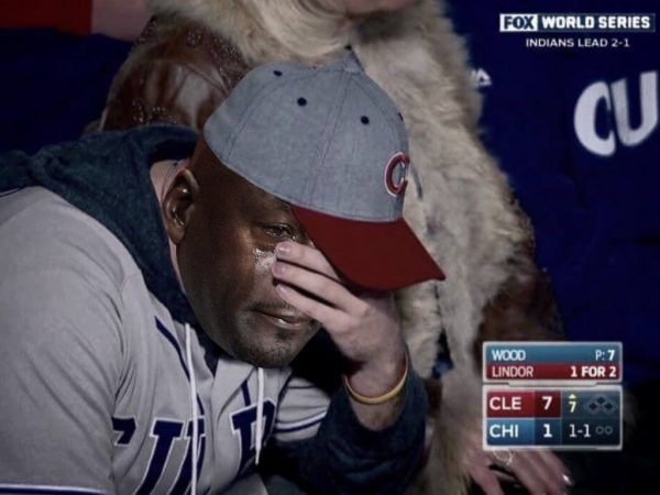 cubs-fan-crying-jordan