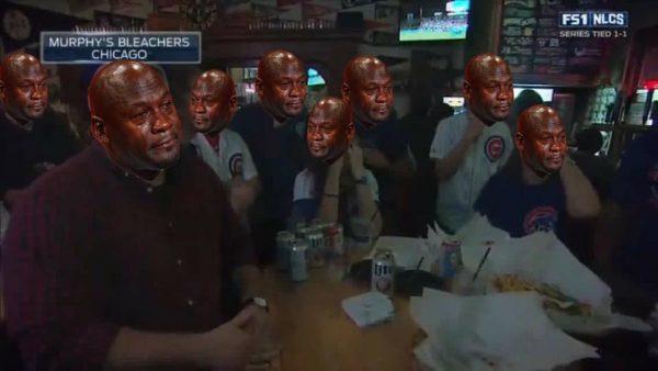 cubs-fans-bar-crying-jordan