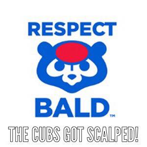 cubs-got-scalped
