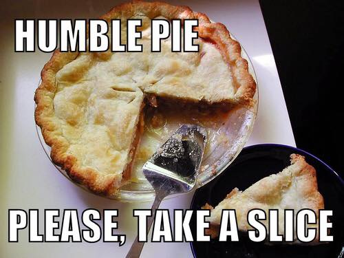 cubs-humble-pie