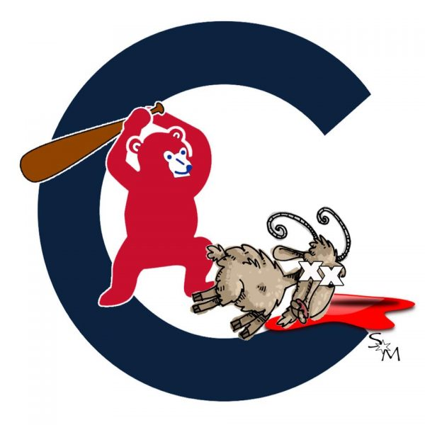cubs-killing-the-goat