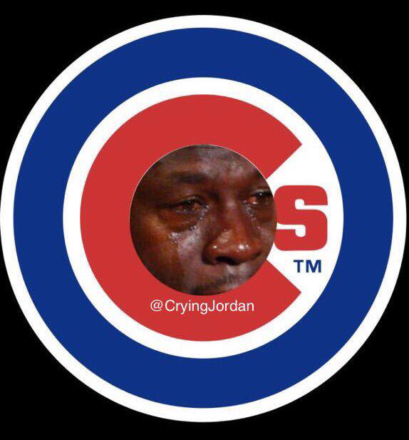 cubs-logo-crying-jordan