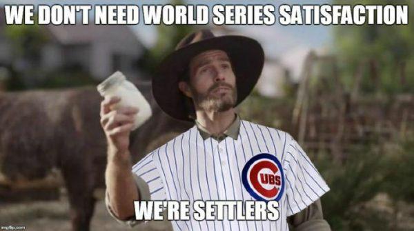 cubs-settle
