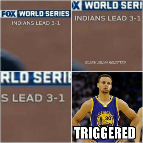 curry-triggered