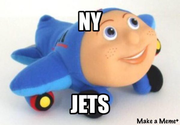 cute-jets