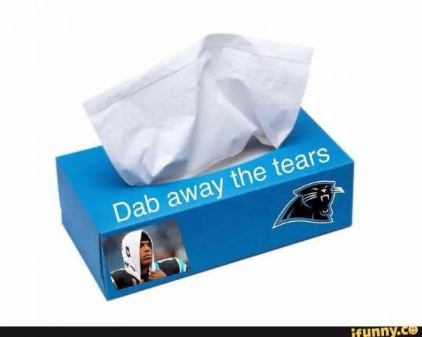 dab-away-the-tears