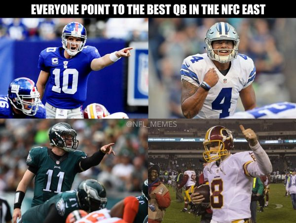 dak-best-qb-in-the-nfc-east