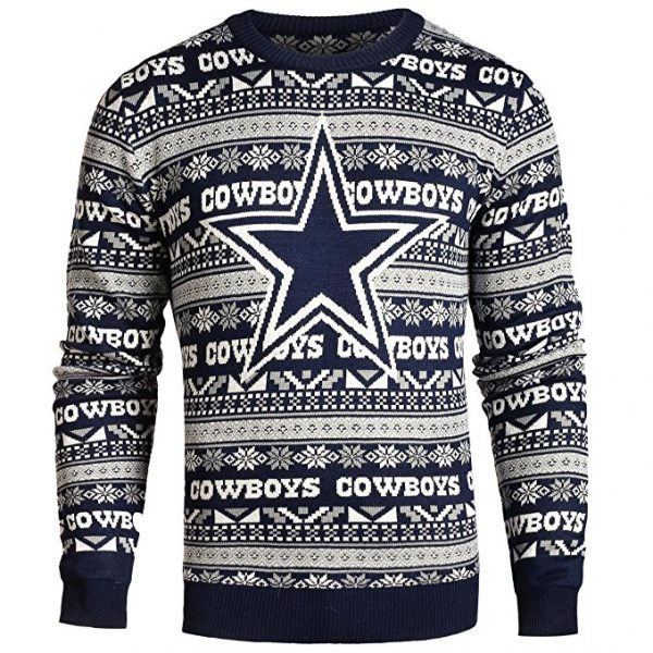 dallas-cowboys-ugly-christmas-sweater-2016