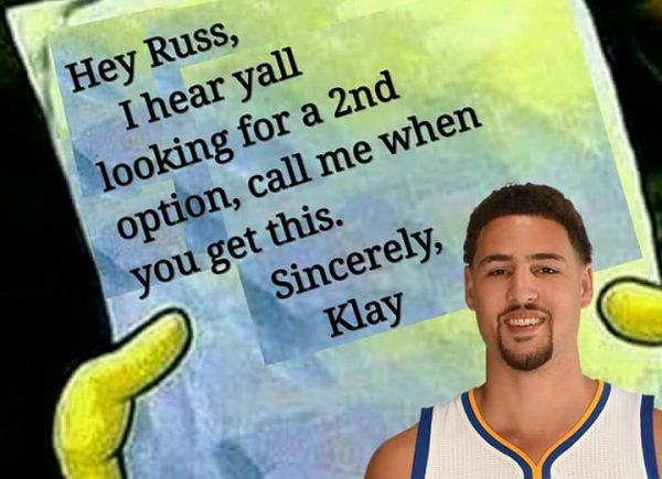 dear-russ-from-klay