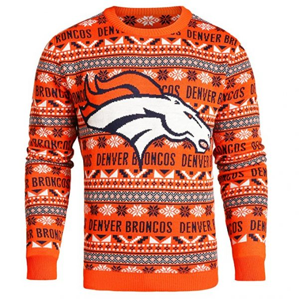 denver-broncos-ugly-christmas-sweater-2016