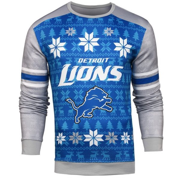 detroit-lions-ugly-christmas-sweater-2016